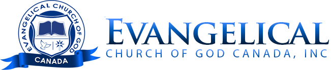 Evangelical Church of God, Canada